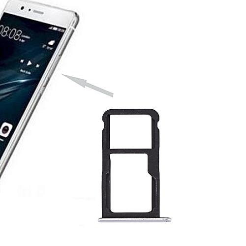 Huawei P10 Sim Karte.Huawei P10 Lite Sim Card Tray Sim Micro Sd Card Tray White