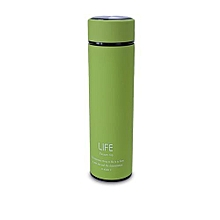 Unbreakable Stainless Steel Vacuum Flask Thermo - 500ml