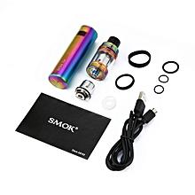OR Smok Stick X8 Vaporizer kit 3000mAh Vape Pen With TFV8 X-baby E-Cigarettes-colorful