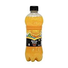 Pulpy Orange 400 ml-12Pack