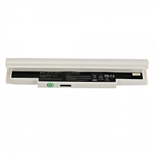 SAMSUNG Laptop Battery for  NC10 NC20