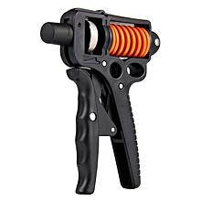 Adjustable Strength Heavy Grips Hand Gripper Fitness Hand Exerciser Home Exercise Equipment