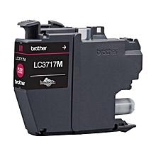 LC3717M (Magenta) Ink Cartridge