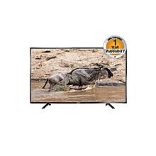 """LED-T28H1 - 28"""" - Digital HD Ready - Ultra Slim - PC Input - 1 HDMI - 1 USB - PVR - Black"""