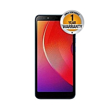 Smart 2 (X5515), 16GB, 1GB (Dual SIM), Black