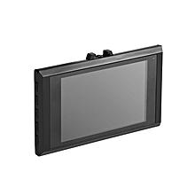 Drive Series Dash Cam Dashboard Camera - Black
