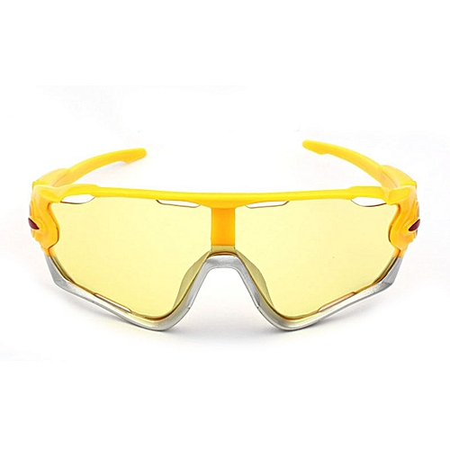 094301c6f22 Allwin Men Women Polarized Cycling Sunglasses MTB Bike Glasses Bicycle  Sports   Best Price