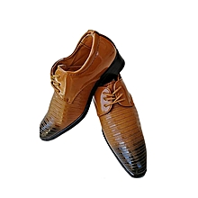 Kids Formal Shoes