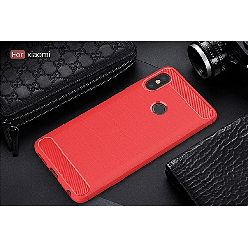 47e47c785 Generic For Xiaomi Redmi Note 5 Pro Cover Case   Best Price