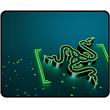 Goliathus CONTROL Gaming Mouse Mat Soft Mouse Pad for Professional Gamers Large