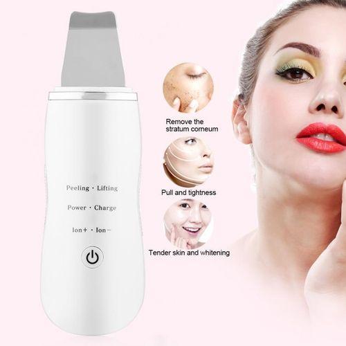 Individual Eyelash Extension Color Fake Eye Lashes Mink Eyelash Extension 100. Source .