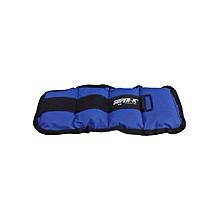 Weight Strap SW3617 – 2 Kg – Blue & Black