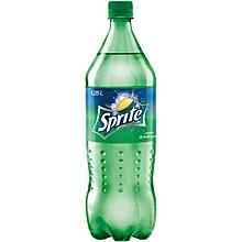 Soda - 1.25Litres