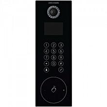 DS-KD8102-V Video Intercom Door Station