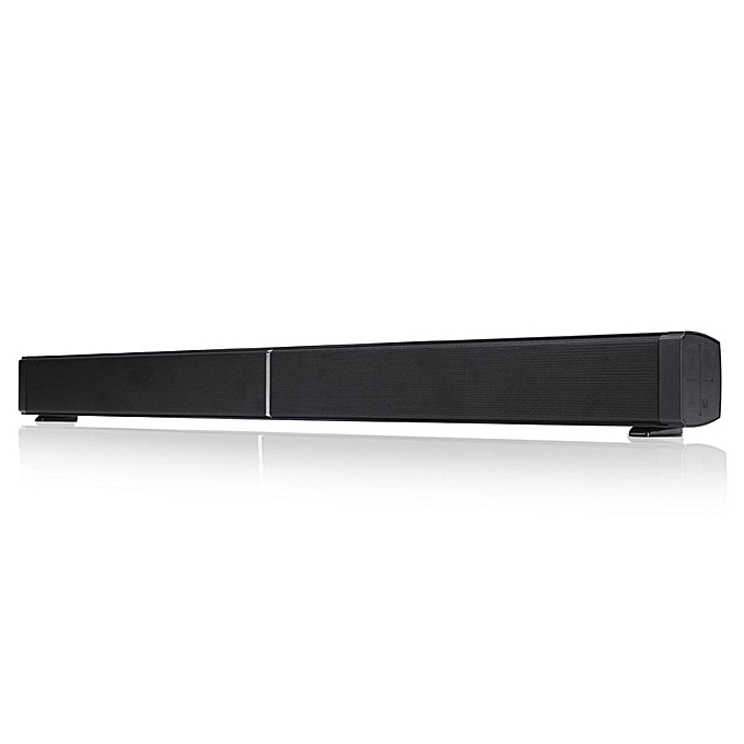 Buy UNIVERSAL 40W Bluetooth Sound Bar Soundbar Speaker Home
