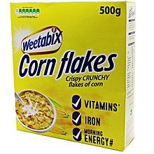 Cornflakes Cereals - 500g