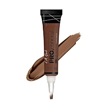 Pro Conceal HD Concealer-Dark Cocoa
