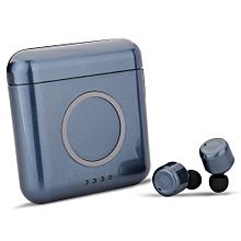 X4T TWS Bluetooth Earbuds Wireless Sports Stereo Earphones