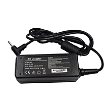 19V 2.37A AC Charger Power Adapter For Asus Zenbook UX21 UX21E UX3