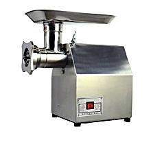 TK-8 Super Meat grinder, Meat mincing machine, Meat mincer chopper, Electric meat slicer Commercial