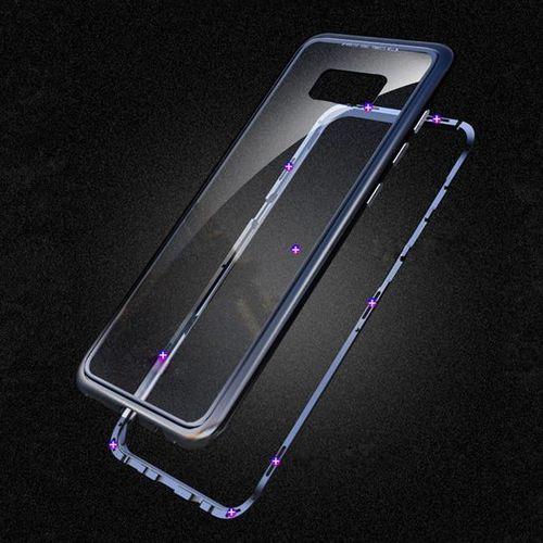 Crystal Clear Scratch Proof Premium Soft . Source · Cover Case. Source · Compatible iPhone Model: iPhone 6s,iPhone . Source · 4.jpg