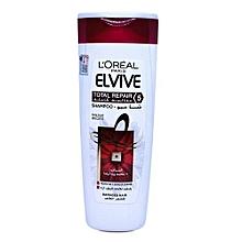 Elvive Shampoo Repair 400ml