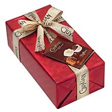 Guylian La Trufflina Gift Chocolate Bar - 180g