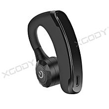 Wireless TWS True Bluetooth Twins Stereo Headset Earphone Earbuds Headphoens