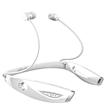 H1 Wireless Bluetooth Noise Cancelling In-Ear Headphone