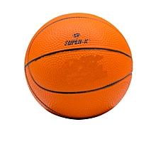 Basketball Pu Foam Mini: Sa09324-1: