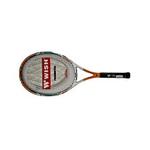T/Racket Ti-590 Vortex/Thunder: 590: Wish