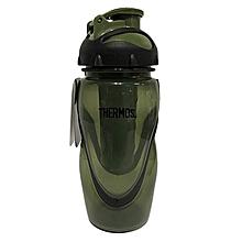 Sports Botle 0.7L - Jungle Green