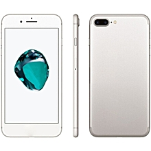 refurbiished Advanced 5.5 HD 128GB 12.0MP IOS Phone For Apple iPhone 7 Plus (refurbiished)'