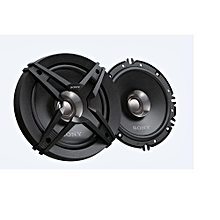 "XS-FB161E 6""- Dual Cone (260 Watts)- Car Speaker Xplode"