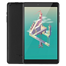 Chuwi Hi9 Tablet PC 8.4 inch Android 7.0 MTK8173 Quad Core 4GB RAM 64GB ROM Dual WiFi - BLACK