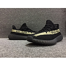 2018Adidas Men's Running Shoes Yezzy 350 Boost V2 Sply-350
