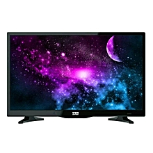 "L22H100D - 22"" LED TV - Black"