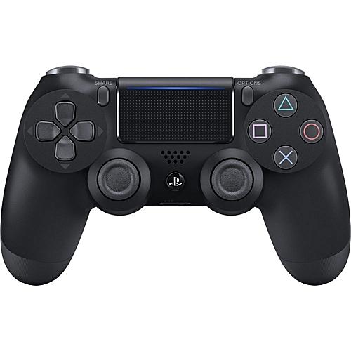 PS4 Controller – Black