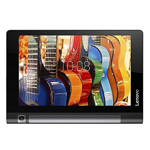 Lenovo Yoga Tab 3 850F Chinese Version Tablet PC 8 0 inch IPS Screen  Android 6 0 Qualcomm APQ8009 Quad Core 1 3GHz 1GB RAM 16GB ROM Bluetooth  4 0 GPS