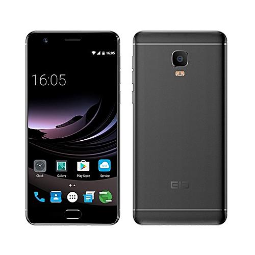 Elephone P8 Max 5.5 Inch 5000mAh Android 7.0 4GB RAM 64GB ROM MT6750T Octa Core 4G Smartphone EU