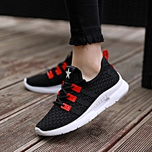 women's shoes low to help fashion wild casual shoes