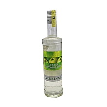Green Apple Liquor 500ml