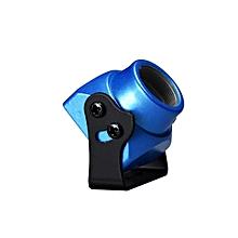 Plastic Case Spare Part For Foxeer Arrow Mini Camera-Blue
