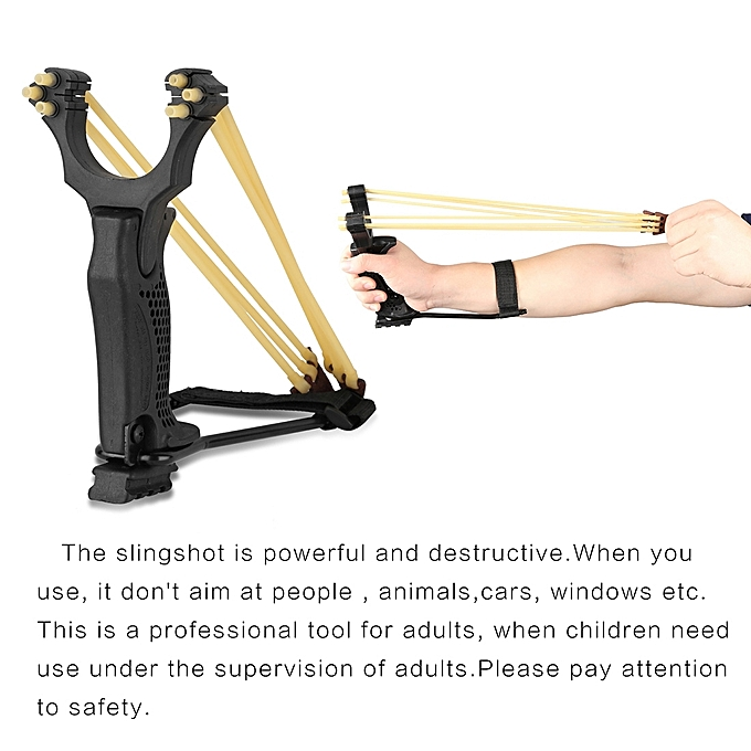 Buy Generic Metal Body And Wrist Support Frame Design Powerful ...