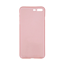 CAFELE Super Thin Protective Case Cover Scrub Back Cover For Iphone 7/7plus