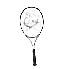 Nitro Tennis Racket - White