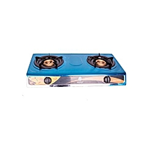 Table Top Gas Cooker