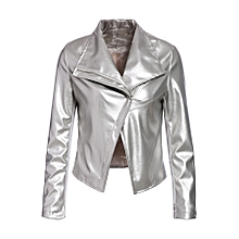 50129fe9c Buy ZAFUL Coats, Jackets & Vests online at Best Prices in Kenya ...