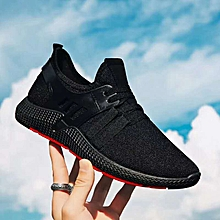 2017 Style Brand Shoes Discount 2017 Sneakers Men Canada