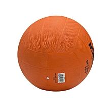 Netball 3500: 3500: